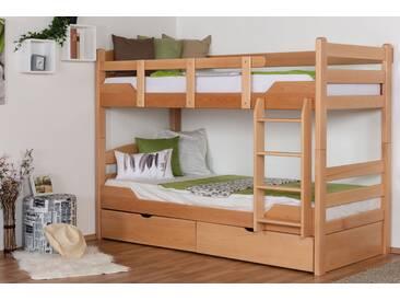 Etagenbett Für Erwachsene 90x200 Metall : Etagenbetten online finden und vergleichen moebel.de