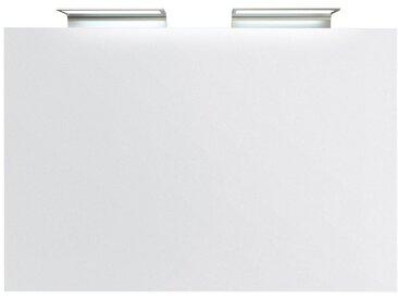 Spiegel Belgaum 05 – 80 x 120 cm (H x B)