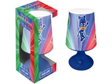 PJ Masks LED Nachttischlampe