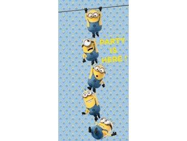 Procos Türposter Minions Lovely 76 x 152 cm