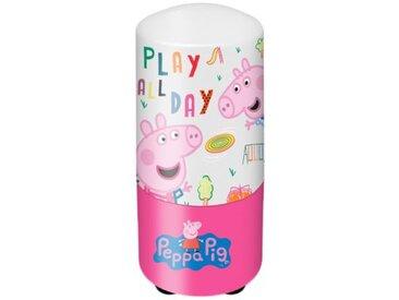 Peppa Pig Nachttischlampe