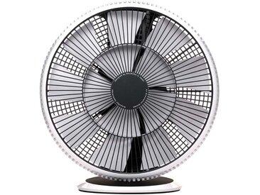 "BALMUDA Ventilator ""GreenFan Cirq"""