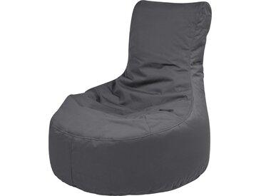 Outbag Sitzsack - 85 cm - 90 cm - 85 cm - Möbel-Kraft