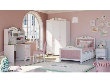 Jugendzimmermöbel In Großer Auswahl Moebelde