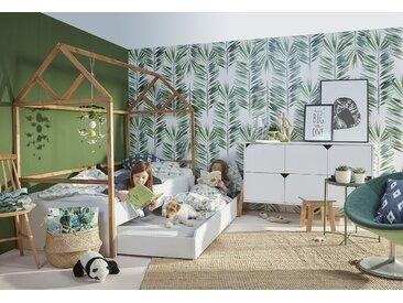 Komplett Kinderzimmer Suchen Und Finden Moebel De