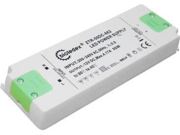 Bioledex® 50W 12V DC Trafo für LED Lampen