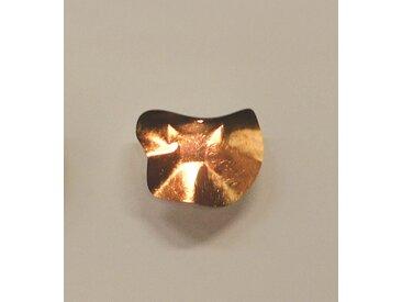 Knikerboker Non So! P/PL design LED Wandleuchte blattbronze 40cm