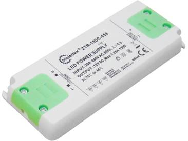Bioledex® 15W 12V DC Trafo für LED Lampen