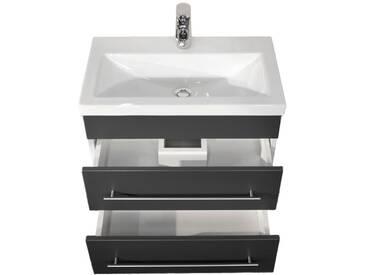 badezimmermobel weis antik, badmöbel & badezimmereinrichtung kaufen   moebel.de, Design ideen