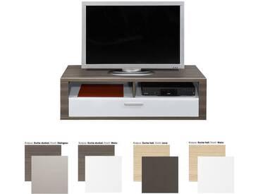 ArteM cool TV-Element Eiche HN