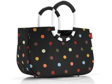 reisenthel loopshopper dots M - OS 7009