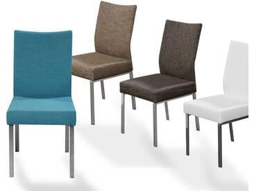 ArteM »set« Stuhl ohne Armlehne PG 20