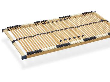 Benninger Top-Flex 42 Lattenrost NV 90x220 cm