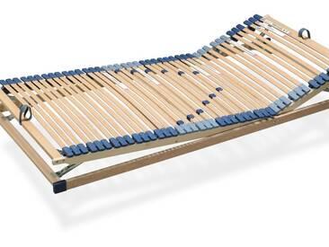 Benninger Top-Flex 42 Lattenrost KF 90x220 cm