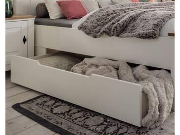 3S Frankenmöbel Massivholz Zubehör Creamy Einlegeboden / groß außen