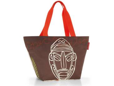 reisenthel shopper M special edition safari ZS 6029