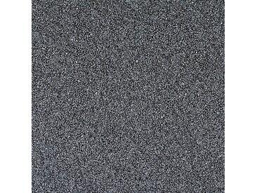 Andiamo ANDIAMO Vinylboden »PVC Auslegeware Steinoptik«, verschiedene Breiten Meterware, Stein-Optik granit, grau, 300 cm, grau