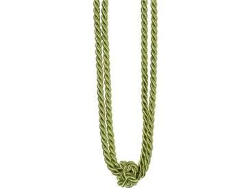 Gerster Raffhalter, »Amber« (1 Stück), grün, metallicgrün