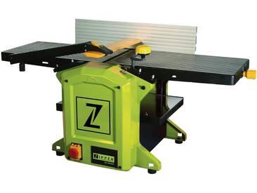 ZIPPER Zipper Abricht- und Dickenhobel »ZI-HB 305«, grün, grün