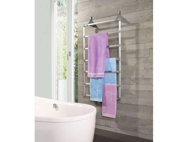 Handtuchhalter ausziehbar preisvergleich