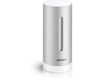 Netatmo NETATMO Wetterstation Innenmodul »NIM01-WW, Zusätzliches Innenmodul«