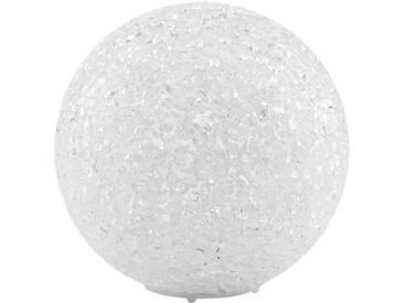 BUTLERS SNOWBALL »LED Schneeball Ø 10 cm«, Ø 10 cm