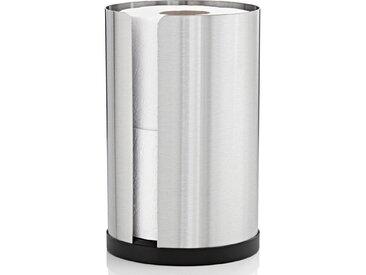 BLOMUS Toilettenpapierhalter »Nexio für 2 Rollen Matt«