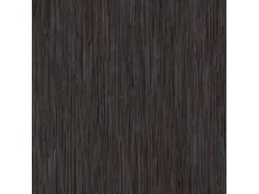 Andiamo ANDIAMO Vinyl-Boden »York schwarz«, Meterware in 400 cm Breite, schwarz, 400 cm x 1, schwarz