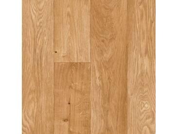 Andiamo ANDIAMO Vinylboden »Strong«, eichefb. Nachbildung, braun, 400 cm, hellbraun