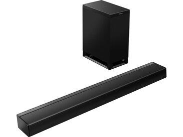 Panasonic SC-HTB900 3.1 Soundbar (Bluetooth, WLAN (WiFi), 505 W)