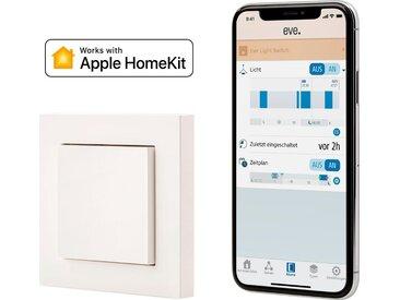 EVE »Light Switch (HomeKit)« Smarter Lichtschalter