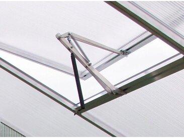 KGT Automatischer Fensteröffner für alle Gewächshäuser von