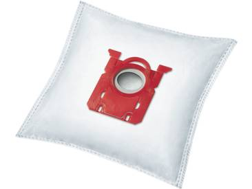 Staubsaugerbeutel passend für AEG, ELECTROLUX, VOLTA und PHILIPS