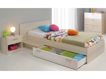 Kinderbett Online Kaufen Moebel De