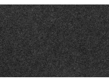 Andiamo ANDIAMO Teppichboden »Milo«, Festmaß 200 x 500 cm, grau, anthrazit