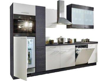 Küchen aller Art für jeden Geldbeutel finden | moebel.de