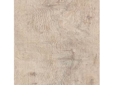 MODERNA Laminat »Impression - Nordland Eiche«, 1292 x 192 mm, braun, 1, braun