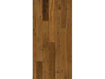 PARADOR Parkett »Trendtime 8 Classic - Eiche smoked«, 1882 x 190 mm, Stärke: 14 mm, 3,22 m², braun, braun