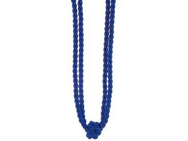 Gerster Raffhalter, »Amber« (1 Stück), blau, royalblau