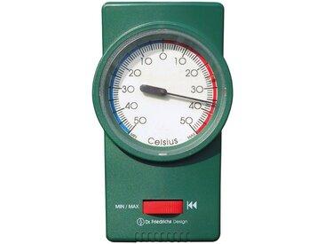 Vitavia VITAVIA Thermometer »Min-Max-Thermometer«