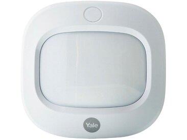 """Yale YALE Bewegungsmelder »Smart Living«, tierimmun, für den """" Sync Alarm"""", weiß, weiß"""