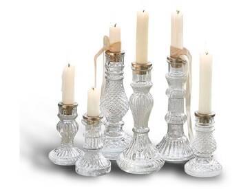Kerzen kerzenständer in tollen designs finden moebel