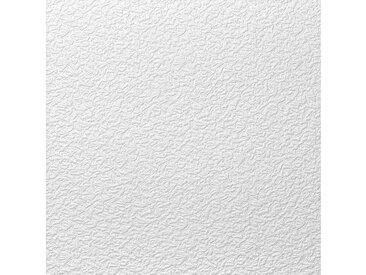 Saapor DECOSA Deckenplatten »Gent«, 2 m², weiß