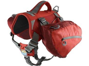 PetSafe Reiserucksack »Baxter Rucksack«, Hundetasche für kleine Hunde, 14 - 39 kg