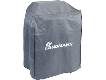 LANDMANN Schutzhülle »Premium M«, BxTxH: 80x60x120 cm, grau, grau