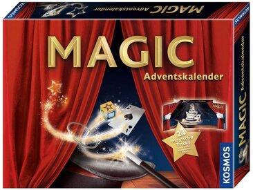 Kosmos Spielfigur »Magic 2019, Zaubertricks, Zauberkasten, 698867«