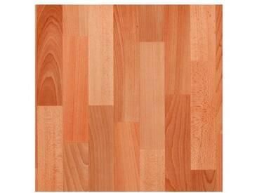 Andiamo ANDIAMO Vinylboden »Studio«, buchefarben, braun, 200 cm, braun