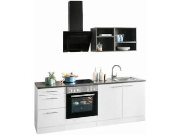 Miniküche Ohne Kühlschrank Gebraucht : Miniküchen singleküchen pantryküchen finden moebel