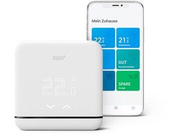 Tado Smart Home Zubehör »Smarte Klimaanlagen-Steuerung V3+/ SACC V3+«, weiß, Weiß