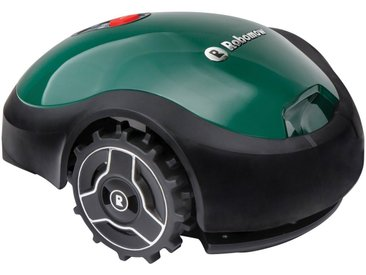MTD ROBOMOW Rasenmähroboter »Robo-Mow RX20U«, 18 cm Schnittbreite, bis 300 m² Rasenfläche, grün, grün